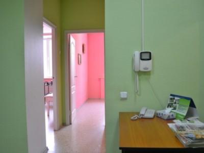 Медицинский центр Домашний доктор