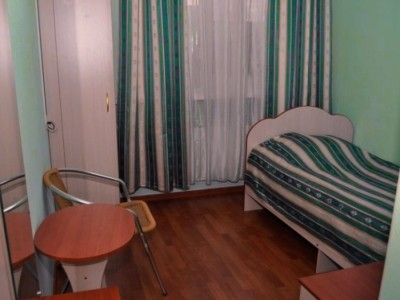 Наркологическая клиника №1 в Мытищах