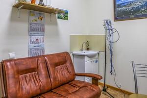 Лечение алкоголизма — наркологический центр Нева