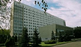 Наркологический центр «Альянс»