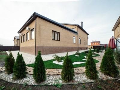 Реабилитационный центр — Решение Казань