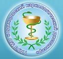 Наркологический диспансер в Одинцово
